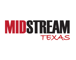 Midstream Texas.png
